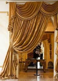 room curtains catalog luxury designs: elegant luxury window curtains designs google search