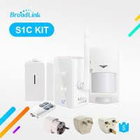 <b>BroadLink Smart</b> Remote Controller - Shop Cheap <b>BroadLink Smart</b> ...