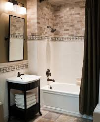 how to paint a small bathroom small bathroom paint ideas tips and how to home interiors