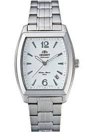 <b>Часы Orient ERAE002W</b> - купить мужские наручные <b>часы</b> в ...