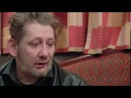 Shane MacGowan on The Hour with George Stroumboulopoulos ...
