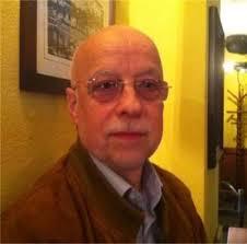 """Filippo Colombo di """"Porto Valtravaglia domani"""": Abbiamo deciso di presentare una lista di otto candidati, oltre al sindaco, distribuendo a ciascuno i propri ... - porto-valtravaglia-al-voto-il-confronto-tra-i-L-9xQwas"""