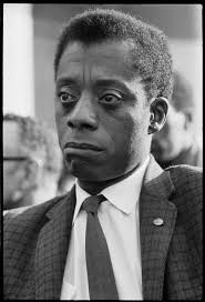 this james baldwin inspired film links the past to the present this james baldwin inspired film links the past to the present like never before the fader