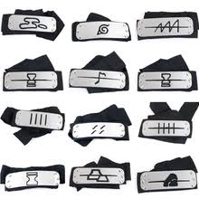 <b>kakashi headband</b> – Buy <b>kakashi headband</b> with free shipping on ...