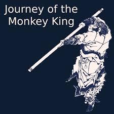 Journey of the Monkey King