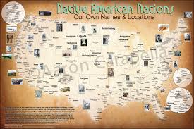 european colonization of north america essay 91 121 113 106 european colonization of north america essay