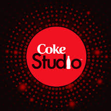 Image result for coke studio season 4 episode 9