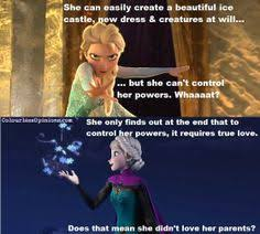 Funny Frozen Memes on Pinterest | Funny Frozen Quotes, Frozen ... via Relatably.com