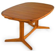 reclaimed teak furniture chairs set