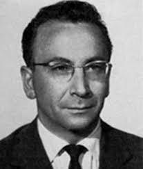 ... 2014 al poeta lucense Xosé María Díaz Castro, nacido en Parga (Guitiriz, Lugo) en 1914 y coincidiendo, por lo tanto, con el centenario de su nacimiento. - jose_maria_diaz_castro