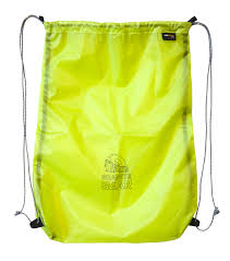 Packable Air <b>Cinch Sack</b> - NEW | Technical Backpacks | Granite Gear