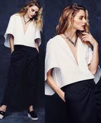 Olivia Palermo and Johannes Huebl for <b>Tommy Hilfiger</b> sportswear ...
