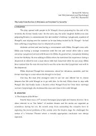 college essays college application essays   the sea essay essay topics on the old man and the sea