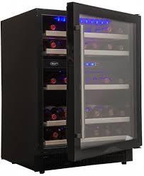 <b>Винный шкаф Cold</b> Vine C44-KBT2