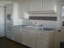 Wall Tiles Design For Kitchen Kitchen Wall Tile 1 Kitchen Wall Tiles Design White Tile Kitchen