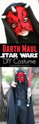 best images about halloween costumes crafts and recipes on 17 best images about halloween costumes crafts and recipes wolf costume halloween costumes and candy corn