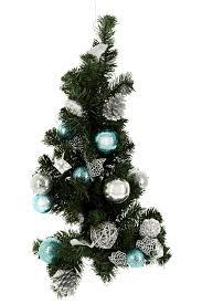 <b>Украшение новогоднее Monte</b> Christmas арт N9740008 ...