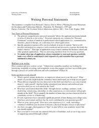 example of literature review essay literature review essay Literature review critical analysis essay  literature review essay Literature review critical analysis essay