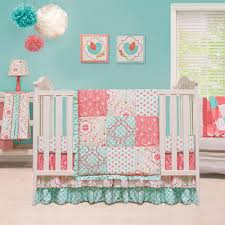 furniture premium baby girl nursery bedding sets material high quality adorable ideas interior design sweet decoration adorable nursery furniture