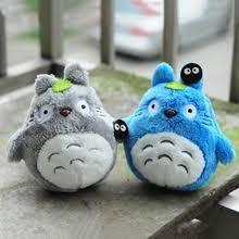 Buy <b>gloomy bear</b> plush and get free shipping on AliExpress.com