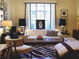 small studio apartment furniture ideas apartment furniture ideas