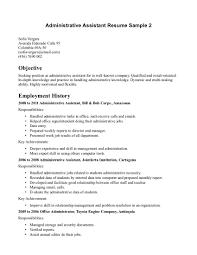 sample job description for him administrative assistant sample job description for him administrative assistant administrative assistant job description job interviews mortgage loan officer