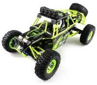 <b>Радиоуправляемые игрушки WLtoys</b>, цены - купить в интернет ...