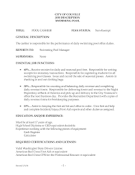 cashier responsibilities resume com cashier job duties for resumebraidappcom resume templates