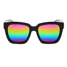Compare Prices on Uv400 Mirrored <b>Polarized</b> Lens- Online ...
