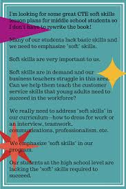 17 best images about soft skills education high 17 best images about soft skills education high school students student and curriculum