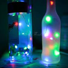 LPLCUICAN <b>LED</b> Bulbs <b>100 LED</b> 3 Modes <b>Solar PIR</b> Motion Sensor ...