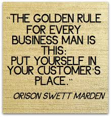 Best Small Business Quotes. QuotesGram via Relatably.com