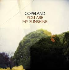 <b>You Are My Sunshine</b> (Copeland album) - Wikipedia