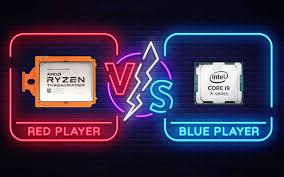 <b>AMD Ryzen Threadripper</b> 2990WX vs. Intel Core i9-9980XE: Which ...