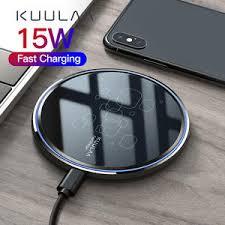 Выгодная цена на <b>original charger</b> xiaomi — суперскидки на ...