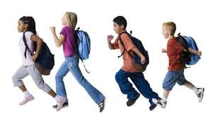 Image result for kids in school picture