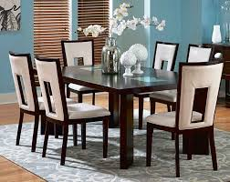 dining where to buy dining table home design interior exterior dining where to buy dining table home design interior exterior buy dining room