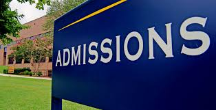 essay berkeley personalizing your cal college application middot uc berkeley cosgrove survival specialists