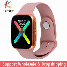 Special Offers ip65 smartwatches list and get free shipping - a218