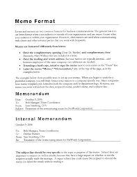 sample professional memorandum resume builder sample professional memorandum sample memorandum memo format template pdf 2 pages