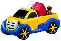 Купить Развивающие игрушки в Москве - Я Покупаю