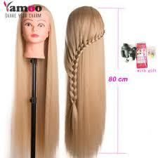 Выгодная цена на mannequin <b>head</b> hairstyles — суперскидки на ...