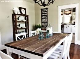 Farmhouse Style Dining Room Sets Dining Room Table Sets Target A Dining Room Chair Covers Target