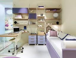 college bedroom decor  bedroom decorating ideas student
