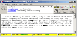 essay writing on global warming glow mist  homework order
