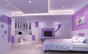 combination scheme interior decorating with lovable wooden bedframe legs support and stylish desk study under wall storage inspira affordable apartment affordable apartment furniture
