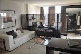 ideas studio apartment how to decorate a studio apartment home design ideas studio apartment furniture layout