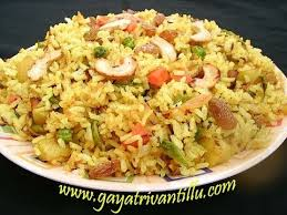 Image result for telugu dishes