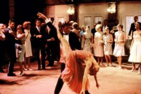 Image result for dirty dancing 1987 mambo