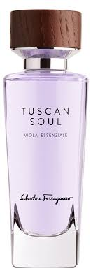 <b>Salvatore Ferragamo Tuscan Soul</b>   Perfume, cologne, Perfume ...